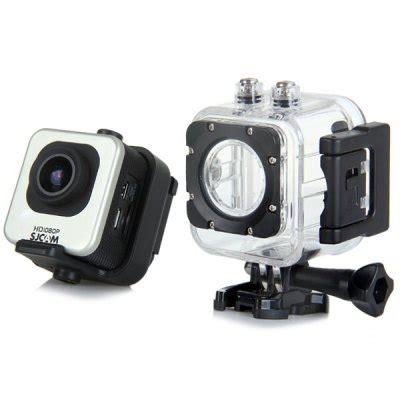 Kamera Sjcam M10 kamera sportowa sjcam m10 ntk96650 ar0330 蟒 243 蛯ty sklep autoradia pl