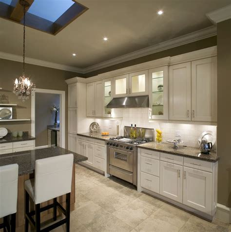 installing kitchen island discover and save creative ideas
