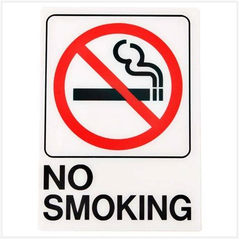 no smoking sign wallpaper no smoking hd wallpaper clipart best