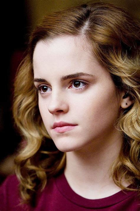 Hermione Granger And The Half Blood Prince hermione granger and the half blood prince pesquisa