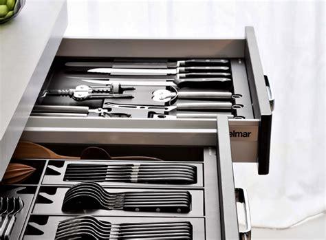 top rated kitchen appliances 2013 kitchen appliances good best ideas about kitchen