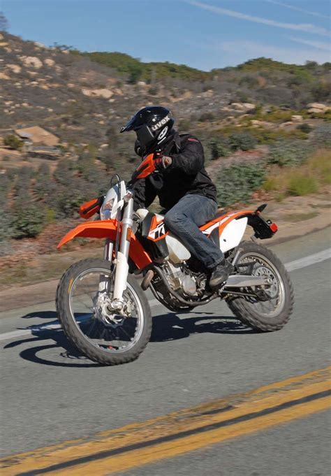 Ktm 500 Exc Modifications 031214 2014 500exc Ktm Road3 Motorcycle