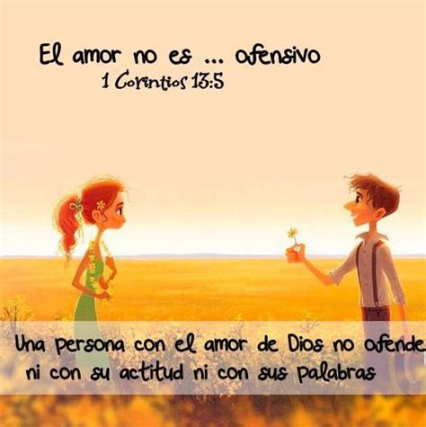 imagenes el amor es 17 best images about el amor on pinterest endless love