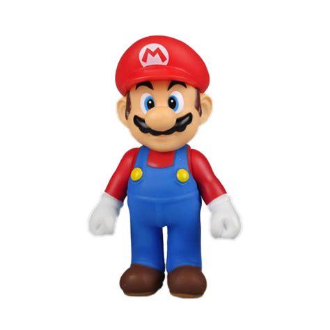 Figure Mario Bros mario figure