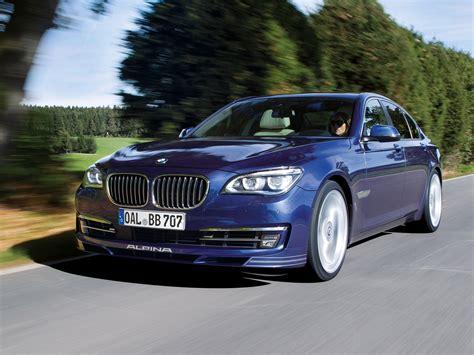 bmw 7 series alpina b7 bmw alpina b7 the ultimate 7 series pfaff auto