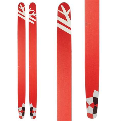 Dps Lotus Dps Lotus 138 Pure2 Skis 2013 Evo Outlet