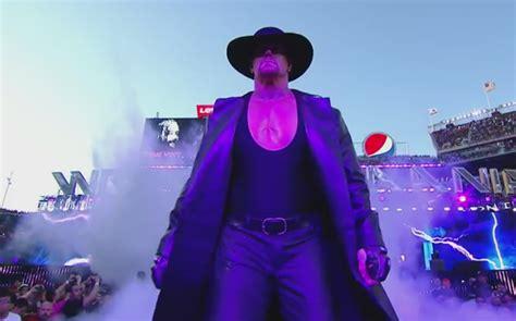 imagenes en movimiento wwe wrestlemania 31 the undertaker enterr 243 a bray wyatt
