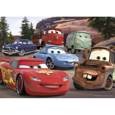 www cars disney pixar cars thos holdsworth sons ltd