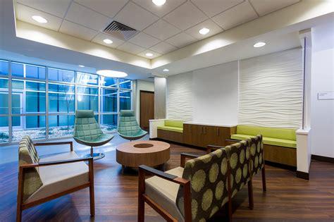 interior designers jacksonville fl of florida health jacksonville interior design program uf