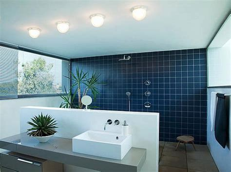 open bathroom ideas some very useful ideas for modern and convenient open