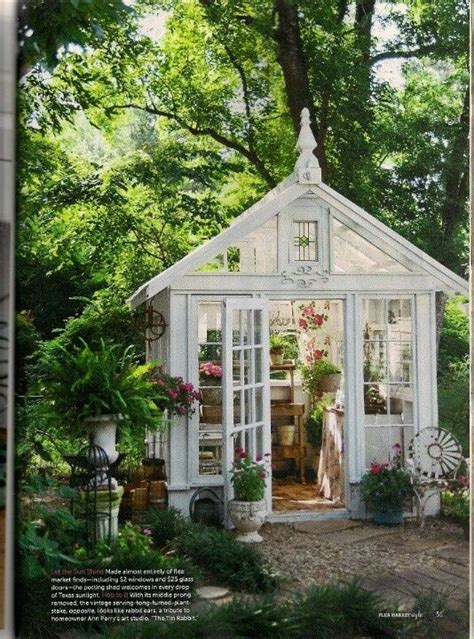 Garden Shed Windows And Doors by Make Your Own Garden Shed Nomis