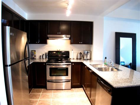 condominium kitchen design condo kitchen design ideas