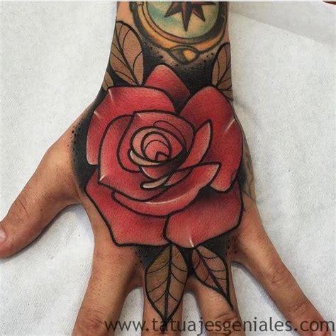 imagenes de rosas tatuajes 80 tatuajes de rosas y sus significados im 225 genes