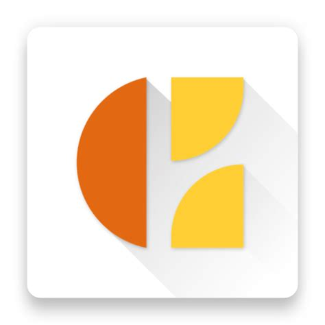 Choice Hotels Gift Card Promo - amazon com choice hotels book now appstore for android