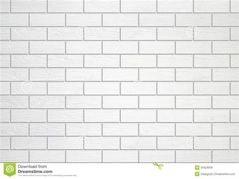 Blank Kitchen Wall Ideas white wooden wall texture background stock photo image