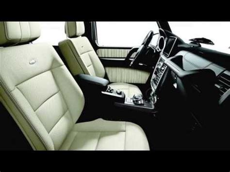mercedes g class interior 2016 2016 mercedes g class interior review