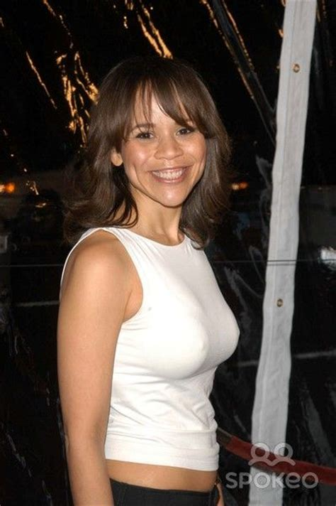 rosie perez without a wig 28 best images about rosie perez on pinterest high