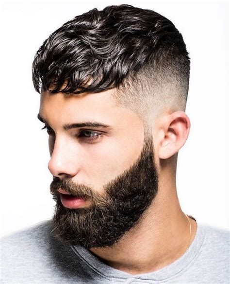 rugged hairstyles 12 modern hairstyles your can rock at every event brit co