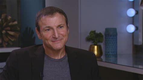 michael gelmans divorce live with kelly ryan executive producer michael gelman