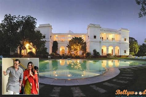 bollywood star homes interiors top 10 popular bollywood celebrity house and their value