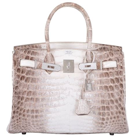 A Gucci More Expensive Than A Birkin by This 300 000 Birkin Bag Is The Most Expensive Bag