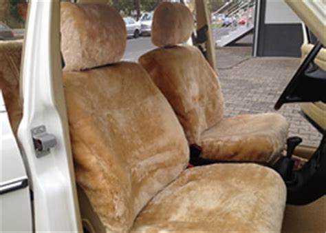 Sitzbez Ge Auto Golf Plus by Taxi Sitzbez Ge 100 Merino Lammfell Autositzbez 252 Ge