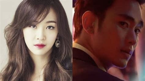 film baru kim so hyun dasom akan menjadi cameo dalam film kim so hyun real