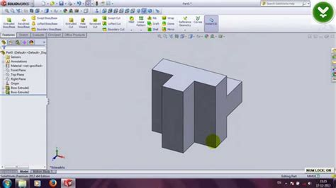 tutorial solidworks 2012 full downloads for free solidworks 2012 tutorials how to
