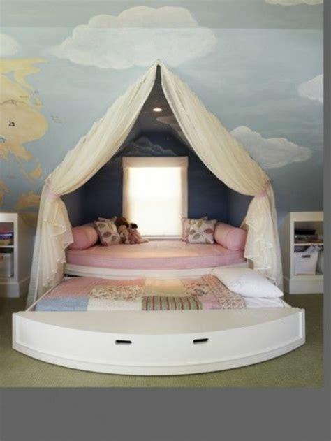 Decke Mit ärmel by 125 Gro 223 Artige Ideen Zur Kinderzimmergestaltung