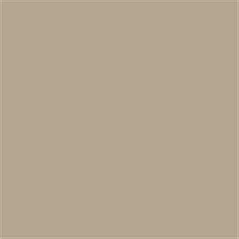 master bedroom paint color sw 7038 tony taupe from sherwin williams 50 50 mix of tony taupe and