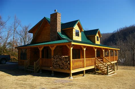 log cabin builders log cabin builders for you the home decor ideas