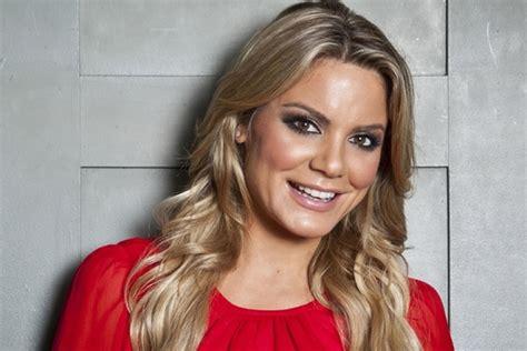 beautiful sky womenpresenters sky sports news girls the best female presenters with photos