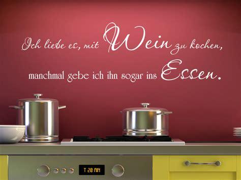 Wein Themen Küchen by Sch 246 Ne Wohnzimmer Farben