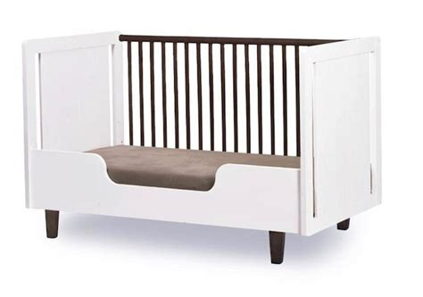 Baby Cache Riverside Crib Riverside Full Size Conversion Baby Cache Serenity Crib