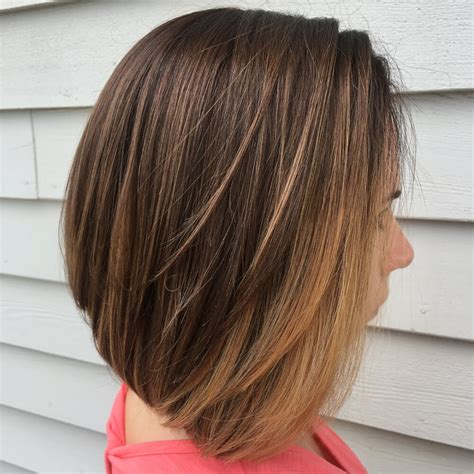 short haircuts to make hair look thicker haircuts that make fine hair look thicker haircuts