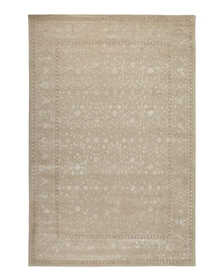 shimmer rugs shimmer rug 7 6 quot x 9 6 quot