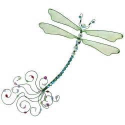 dragonfly home decor dragonfly home decor decorating ideas