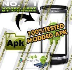 inotia 3 mod apk inotia 4 mod apk free modded apk offline inotia 4 modded apk free