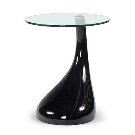 table d appoint design table d appoint design
