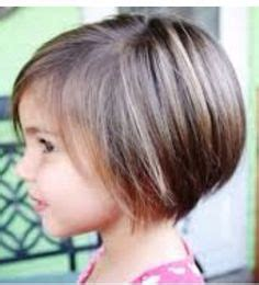 haircuts for children with stringy hair short toddler girl haircuts google search laurel