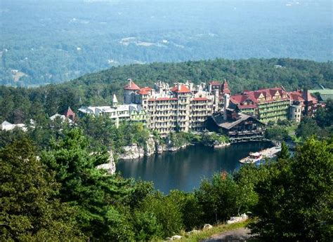 new paltz mohonk mountain house 301 moved permanently