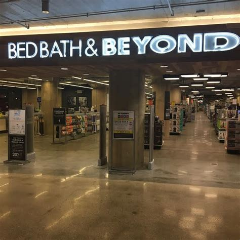 bed bath and beyond near willowbrook mall bedding sets