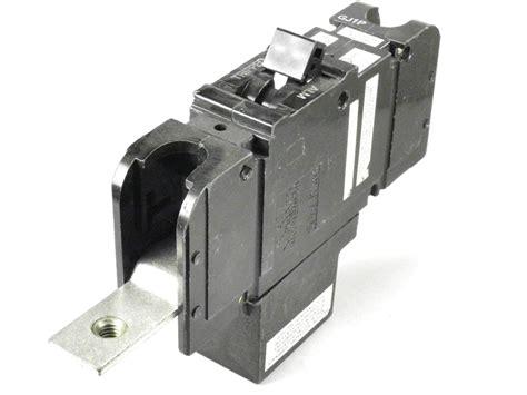 heinemann circuit breakers starters