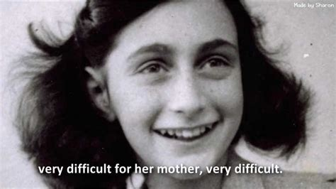 anne frank biography youtube remembering anne frank youtube
