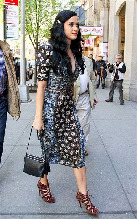Tas Fashion Katty 1 27 best images about fashionistas on