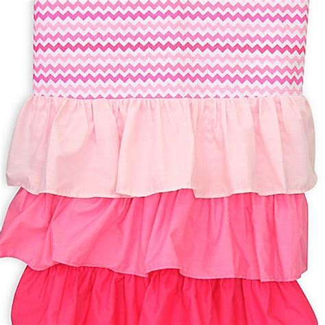 girly window curtains caden lane 174 girly zig zag ruffle window curtains bed
