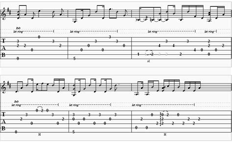 Guitar Chords For Whiskey Lullaby