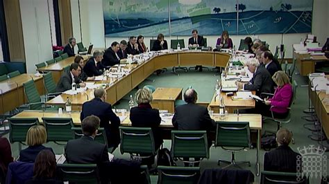 house select committee select committee united kingdom wikipedia