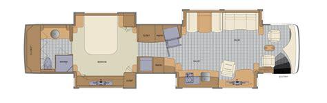 100 prevost rv floor plans foretravel realm fs6 photo prevost floor plans images rv interior wallpaper