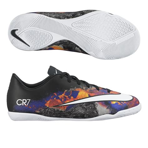 cr7 shoes for can dominate indoor soccer with the junior nike cr7